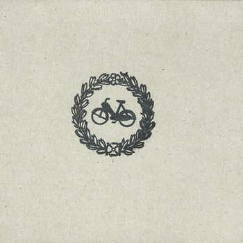 Hubert Zemler - Moped